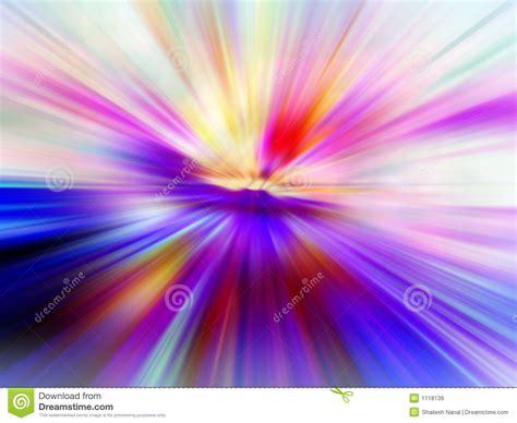 super colorful super color blur stock image image of effulgent artwork