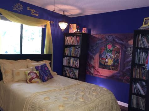 and the beast bedroom 149 best and the beast bedroom images on