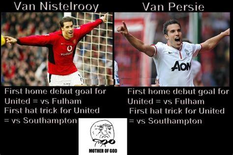Funny Man Utd Memes - manchester united memes memes