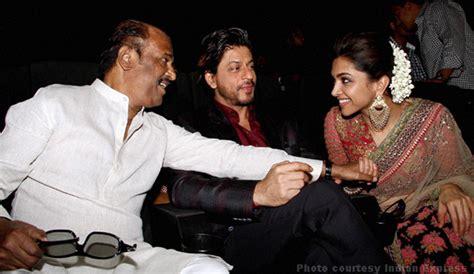 actress soundarya house bangalore deepika has no time for rajinikanth s kochadaiyaan