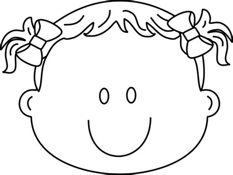 coloring pages for kids smiley face girl happy face coloring page greatest book bebo pandco