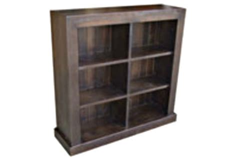 derby lowline bookcase 900 h x 900 w assorted colours