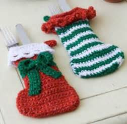 21 easy crochet christmas gifts favecrafts com