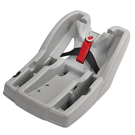 graco click connect 35 car seat base graco snugride click connect 30 35 lx infant car seat base