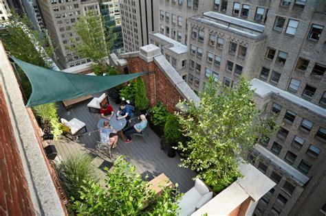 Pflanzen Auf Balkon by Terrasse Und Balkon Mit Pflanzen Und Blumen Gestalten