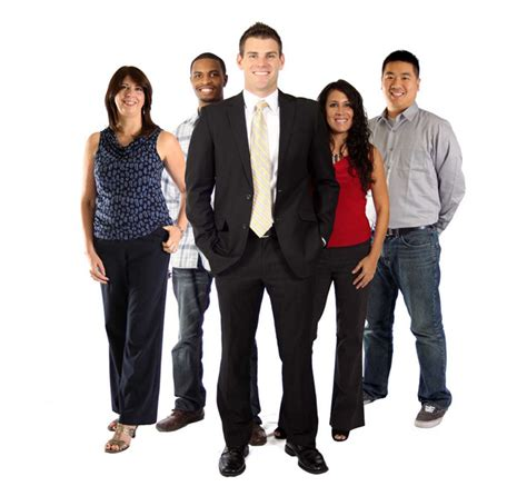 Office Team Orlando by Orlando Based Business Consulting And Marketing