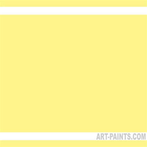 titanium yellow finest soft pastel paints 007 titanium yellow paint titanium yellow