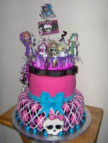 cakes ideas 25 high cake ideas and designs echomon