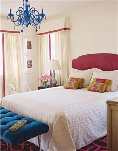 top 3 girls bedroom chandelier home interiors several factors to consider for choosing the best girls