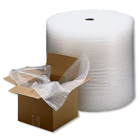 Spesial Buble Wrap Packing send cargo wrap service for air cargo to bangladesh