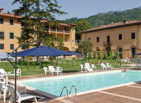 park hotel bagni di lucca park hotel bagni di lucca lucca prenota subito