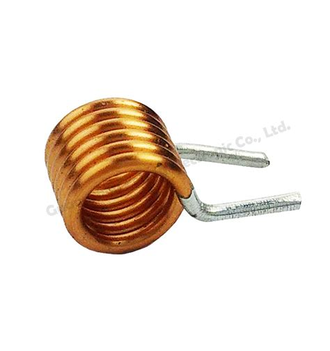 coil inductance air air inductor buy air inductor air bobbin coil air coil product on alibaba