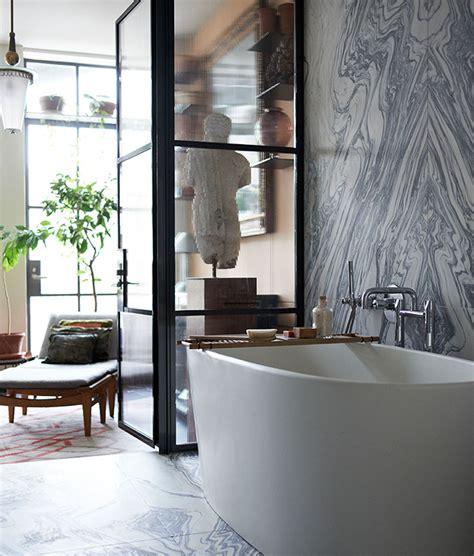 dream bathroom designs 5 inspirational bathroom design inspiration ideas