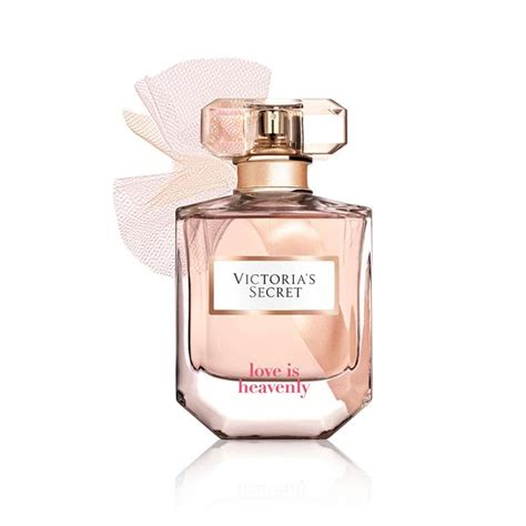 Parfum Secret Heavenly is heavenly 2016 s secret perfume a new
