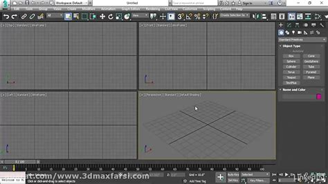 quicktips tutorial importing paths from illustrator to importing illustrator paths 3ds max آموزش وارد کردن فایل