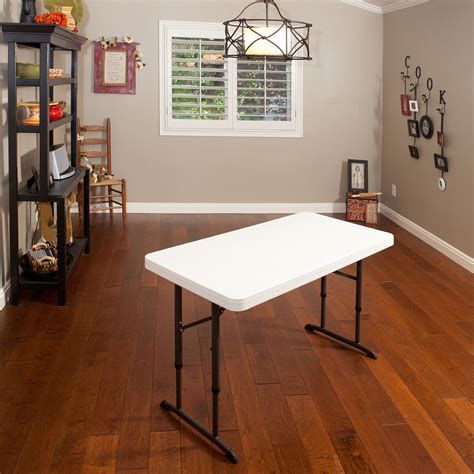 20 x 40 folding table office glamorous 18 x 48 wide folding tabe 48 inch