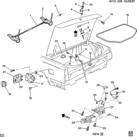 free download parts manuals 1992 buick skylark head up display service manual how to change der seal 1992 buick roadmaster service manual replace head