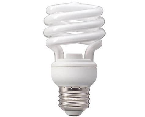 Cfl And Led Light Bulbs Led Vs Cfl Future Of The Light Bulb Birddog Lighting
