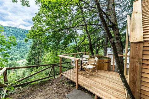 tree house rentals tree house rental near lake bled