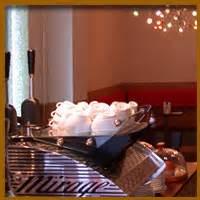 espresso en zo espresso enzo alles voor cappuccino en espresso tevens