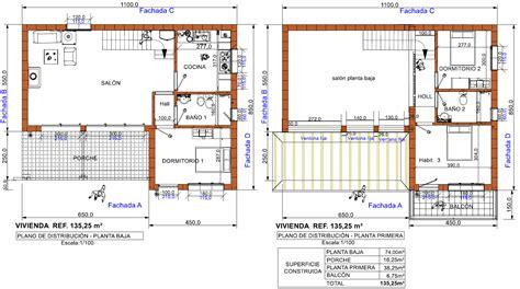 precio casas casas prefabricadas precios y fotos est 233 tica tradicional