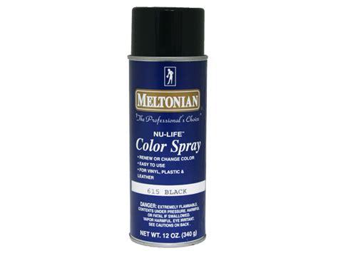 meltonian color spray meltonian nu color spray 12 oz