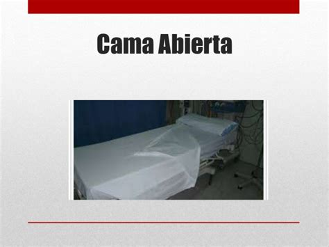 tipos de camas tipos de camas hospitalarias