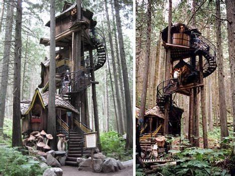 castle tree house plans castle tree house plans new fantasy forest tree house straight out of a kids story