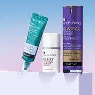 8 Wrinkle Myths by 5 Retinol Myths Busted Skincare Advice Paula S Choice