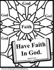 printable faith coloring pages bible christian coloring pages for sunday school free