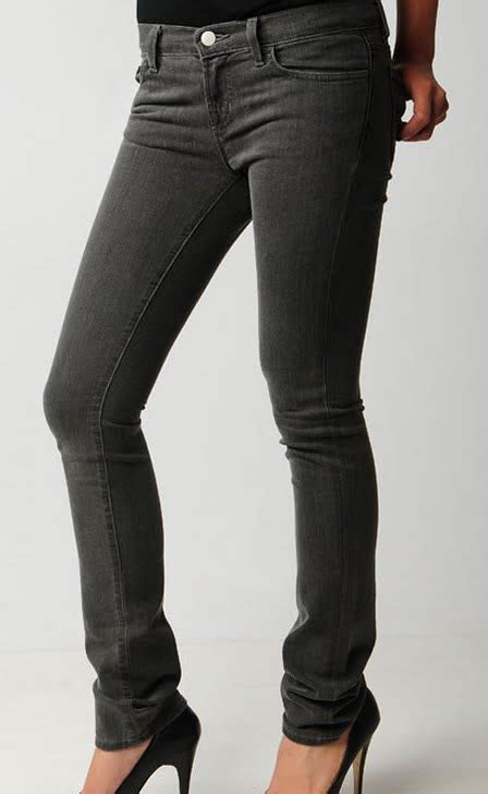 trend fashion trend celana jeans pensil