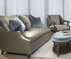 ottoman palace camden 1000 images about norwalk custom on pinterest sofas