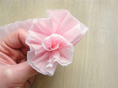como hacer decoraciones con papel adorno de rosas en papel crep 233 video decoraci 243 n