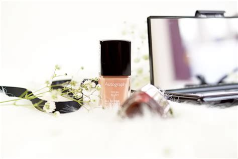 Makeup Giveaway Blog - the autumn makeup giveaway barely there beauty a lifestyle beauty wellness blog