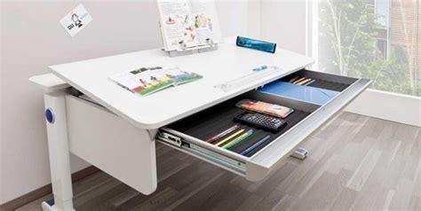 scrivania bambini scrivanie per bambini