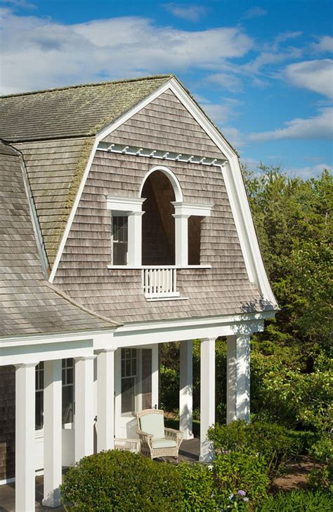 gambrel barn designs gambrel barn home designs small gambrel barn