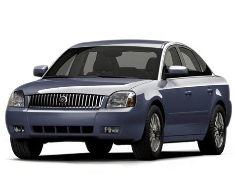 small engine maintenance and repair 2006 mercury montego electronic toll collection 2007 mercury montego vin 1mehm42107g603437