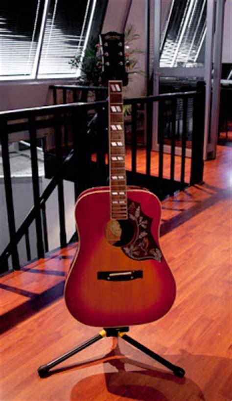 Kiso Suzuki Kiso Suzuki W65a Hummingbird Info Ultimate Guitar
