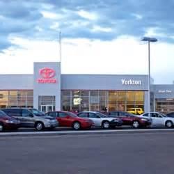 auto dealers yorkton sk 2018 dodge reviews - Boat Dealers Yorkton Sk