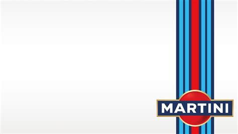 martini logo a collection of wallpapers williams martini racing