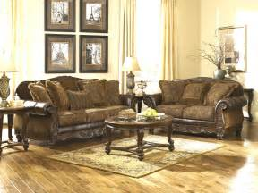 rent to own living room sets rent a center living room sets modern house