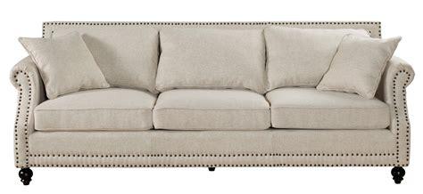 signature design by camden sofa camden sofa energywarden