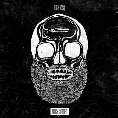 Detox Qlimax 2015 Tracklist by Rick Ross Black Market 04 D 233 Cembre Cover Tracklist