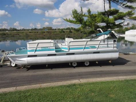 starcraft boats indiana starcraft stardeck boats for sale in indianapolis indiana