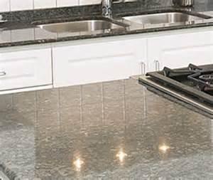 Granite Worktops The Essential Guide To Granite Worktops