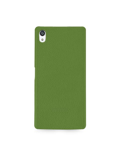 Casing Sony Xperia Z5 Premium Z5 Premium Dual Softcase Motif Chev 40 tetded premium leather for sony xperia z5 premium e6853 so 03h z5 premium dual e6833