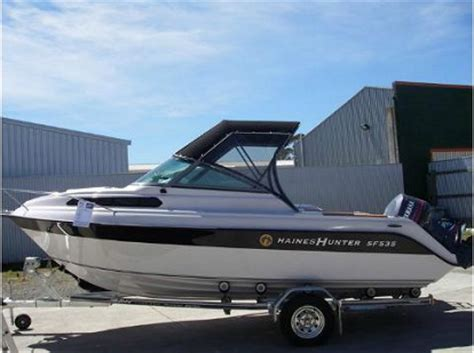 custom boat covers bay area boat covers hawkes bay boat canvas covers boat canopies