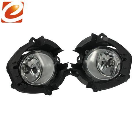 buy wholesale fog light toyota premio from china