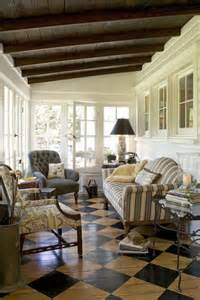 Enclosed Sun Porch Ideas Best Sunroom Content In A Cottage