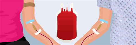 Dors Donating Blood Help Detox by What To Do Before And After Donating Blood Fix